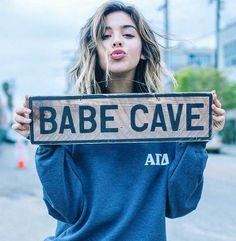 brandy babe cave.jpg