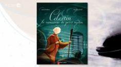 HISTOIRE - Célestin, le ramasseur du petit matin du 28 avril 2014, Histoires lues : RTBF Vidéo