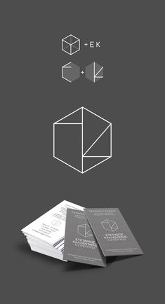 Looking at the version with shape and line on top reminds me of the projection Typography Logo, Logo Branding, T Logo, Logo Line, Business Branding, Logo Simple, Geometric Logo, Geometric Shapes Design, Shape Design