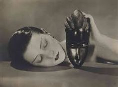 Black and White, 1926 by Man Ray Marcel Duchamp, Photography Collage, Vintage Photography, Amazing Photography, Portrait Photography, Fashion Photography, Robert Mapplethorpe, Robert Doisneau, Magritte