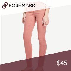 Ann Taylor modern skinny ankle jeans 👖 Ann Taylor modern skinny ankle jeans 👖 . NWT. Ann Taylor Jeans Ankle & Cropped