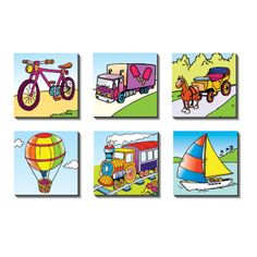 Distintivo Transportes -> http://www.masterwise.cl/productos/34-material-de-apoyo-al-profesor/182-distintivo-transportes