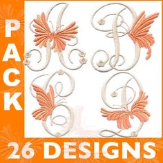 Free Embroidery Designs, Cute Embroidery Designs  cuteembroidery.com