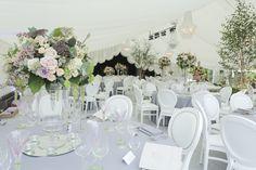luxury wedding table idea 81events