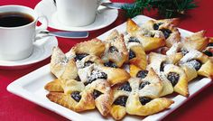 Culinary Arts, Waffles, French Toast, Good Food, Xmas, Tasty, Baking, Breakfast, Desserts