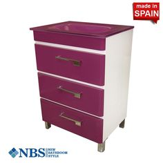 Art Exhibition Bathroom cabinets of different styles and different designs are available in our showroom in Brooklyn New York Visit our store to see vanities for the