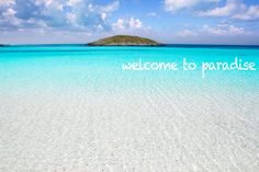 Welcome to  Paradise  Formentera beach illetas a white sand with turquoise water perfect Balearic paradise