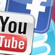 SEO – wie kann man seine Webseite auf Social Signals hin ordentlich prüfen?