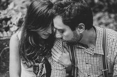 ensaio noivos Andrea e Thomaz leo staccioli inspire-24