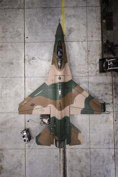 Rocketumblr | F-16Aggressors