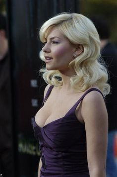 Cuthbert cleavage elisha