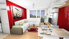 vybavení bytu - Hledat Googlem