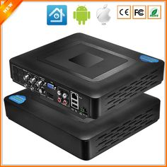 Nanny Cams for Home and Business Security Embedded Linux, Gui Interface, Dvr Cctv, Network Monitor, Framed Records, Mice Control, Camera Prices, Nanny Cam, Analog Signal