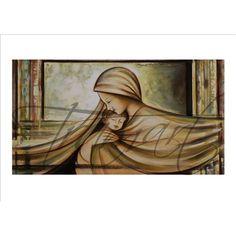 Arte e Cornici Gallery | cornici su misura | quadri moderni e classici | grafica d'auore | stampe su carta e tela | specchiere | Laser Art Style