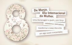 mensagem-frases-dia-da-mulher-2016