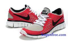 15 Best nike free run + schoenen images   Nike free shoes