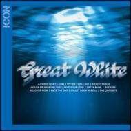 Great White - Icon