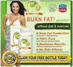 Kinda... thats amazing I have lost ten POUNDS with that magnificent FAT BURNER . . http://eskisehirkentseldonusum.info/cit/