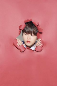 Little Babies, Little Boys, Produce 101 Season 2, Second Baby, Theme Song, Kpop Boy, Handsome Boys, Korean Boy Bands, Cute Wallpapers