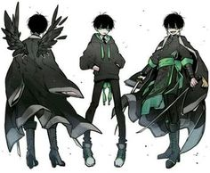 What os the name of this anime? Fantasy Character Design, Character Design Inspiration, Character Concept, Character Art, Anime Kunst, Anime Art, Boy Art, Character Design References, Cool Drawings