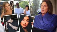 Bruce Jenner's Sex Change Interview – The Kardashian Family Secrets He Could Be Hiding | Radar Online