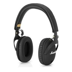 Marshall Monitor FX Headphones