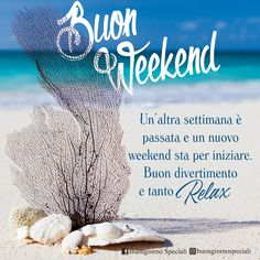 Happy Weekend, Good Morning, Cards, Happy Birthday, Pictures, Buen Dia, Bonjour, Maps, Playing Cards