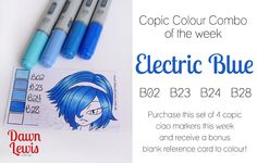 http://cakeandenemy.files.wordpress.com/2013/11/copic-colour-combo-of-the-week-electric-blue.jpg