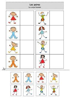 (2014-07) Find de samme børn