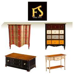 delias fabricant de meubles modernes pour votre salon salle manger ou votre chambre nos. Black Bedroom Furniture Sets. Home Design Ideas