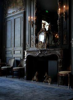Hôtel du Marc of Veuve Clicquot in Reims, France