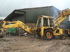 Jcb 3cx #digger loader #tractor dumper excevator #excavator ,  View more on the LINK: http://www.zeppy.io/product/gb/2/351619856850/