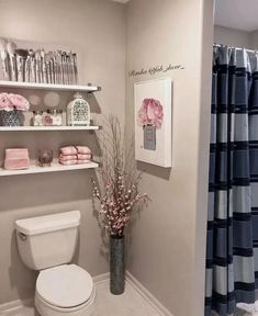 stunning bathroom storage shelves organization ideas 35 – Home Design Bath.- stunning bathroom storage shelves organization ideas 35 – Home Design Bathroom Storage Ideas are always hard to come by because you never really know what to expect. Bathroom Storage Shelves, Bathroom Organization, Organized Bathroom, Organized Pantry, Garage Storage, Storage Cabinets, Wall Shelves, Diy Casa, Bathroom Interior