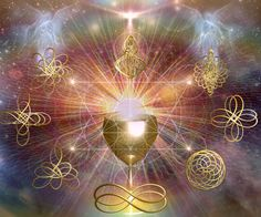 Feelings as Commands of Manifestation ~ Birthing a New Reality