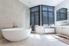 Kleine Badkamer Amsterdam : Beste afbeeldingen van kleine badkamer ideeën small bathrooms