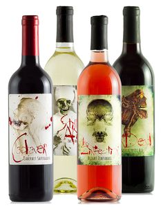 Personal Wine.com