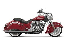 2014+Indian+Motorcycle | 2014 Indian® ›› Motorcycle / Scooter ›› Cruiser ›› Chief ...