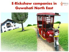 Atlanta Energy is one of the best E-Rickshaw companies in Guwahati North East. Our E-rickshaws are the best choice than any other petrol or diesel vehicles because they are operated by battery. These rickshaws do not increase air pollution because they do not emit carbon emissions. Diesel Vehicles, Diesel Cars, Air Pollution, View Map, Solar Energy, Atlanta, Solar Power