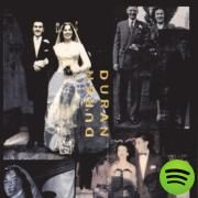 Come Undone, a song by Duran Duran on Spotify