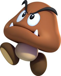 Mario, one of the most popular video game characters today. Mario has been from jumping over barrels to running all around the world for saving a Super Mario Party, Super Mario World, Mundo Super Mario, Bolo Super Mario, Super Mario Birthday, New Super Mario Bros, Mario Birthday Party, Super Mario Brothers, Mario Bros.