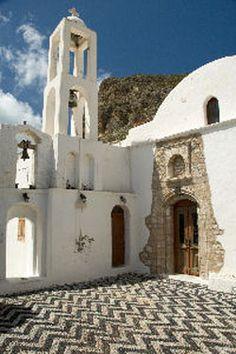 Tilos Island, Dodecanese Karpathos, Crete, Greek Islands, Cyprus, Planet Earth, Travelling, Surfing, Scenery, Houses