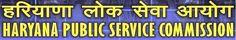 Government Jobs: HPSC Recruitment 2015