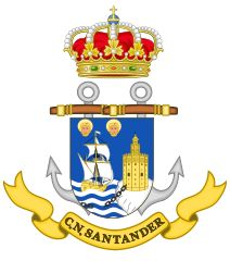 Anexo:Escudos y emblemas de las Fuerzas Armadas de España - Wikipedia, la enciclopedia libre Coat Of Arms, Spanish, Disney Characters, Fictional Characters, Navy, Patches, Cities, Hale Navy, Family Crest