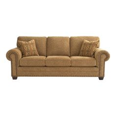 1000 Images About Sofa Amp Chair On Pinterest Christopher