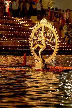 Om Namah Shivaya, Shiva Art, Hindu Art, Folk Dance, Dance Art, Dance Pictures, Nature Pictures, Whatsapp Dp, Kathak Dance