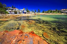 Pictures of Terrigal , Central Coast, NSW