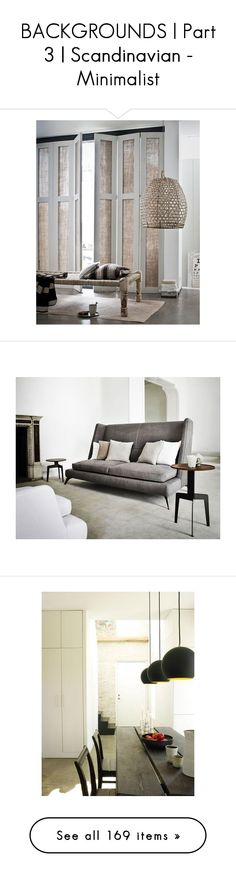 """""""BACKGROUNDS 