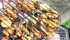 Coconut prawns - Recipe search results - Pick n Pay