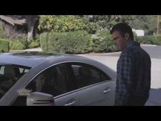 Spock vs. Spock Audi commercial. I love the Ballad of Bilbo Baggins reference! THIS WAS HILARIOUS @Allison j.d.m Wortman