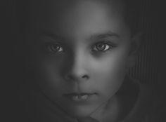 Eyes of Innocence by Meagan V. Blazier - Photo 129007881 - 500px
